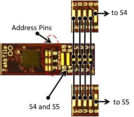 takktile_v2_wiring.jpg