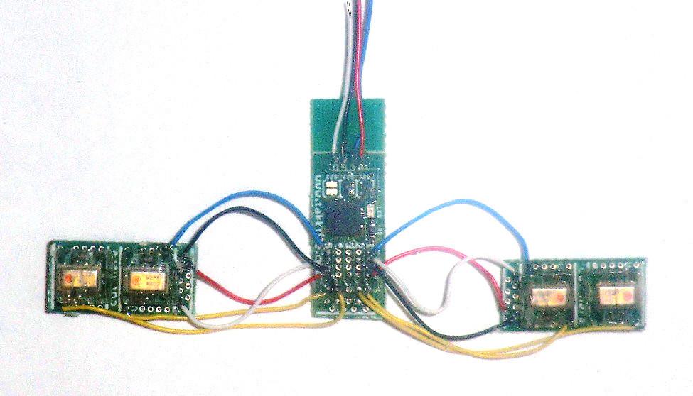takkstrip_wiring_example_a.JPG