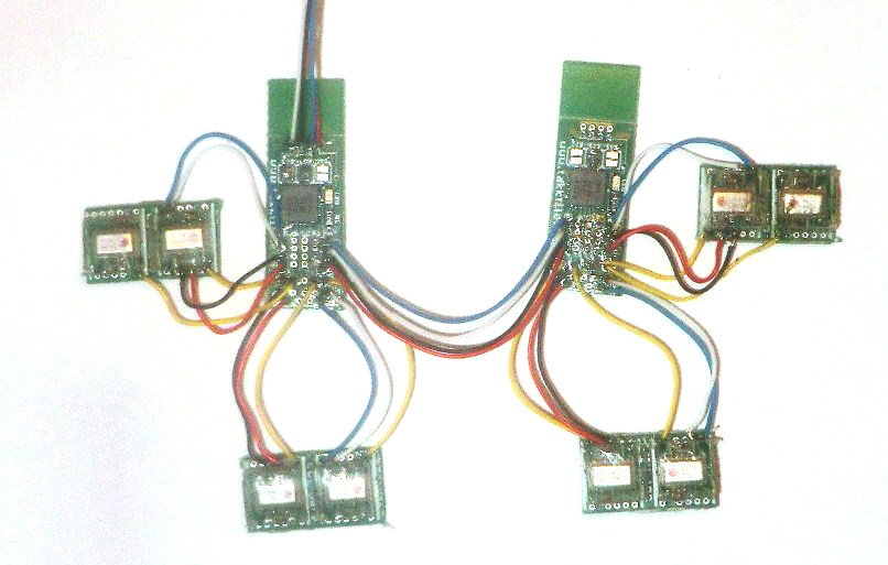 takkstrip_wiring_example_b.JPG
