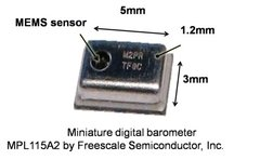 mems_barometer.png